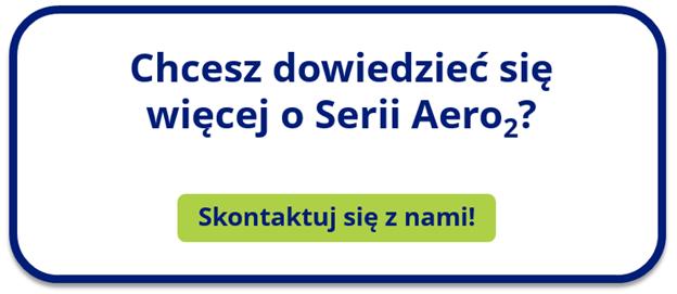 napisz do nas Aero2